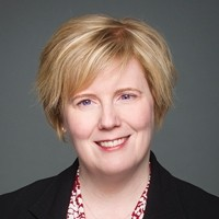 Minister Carla Qualtrough